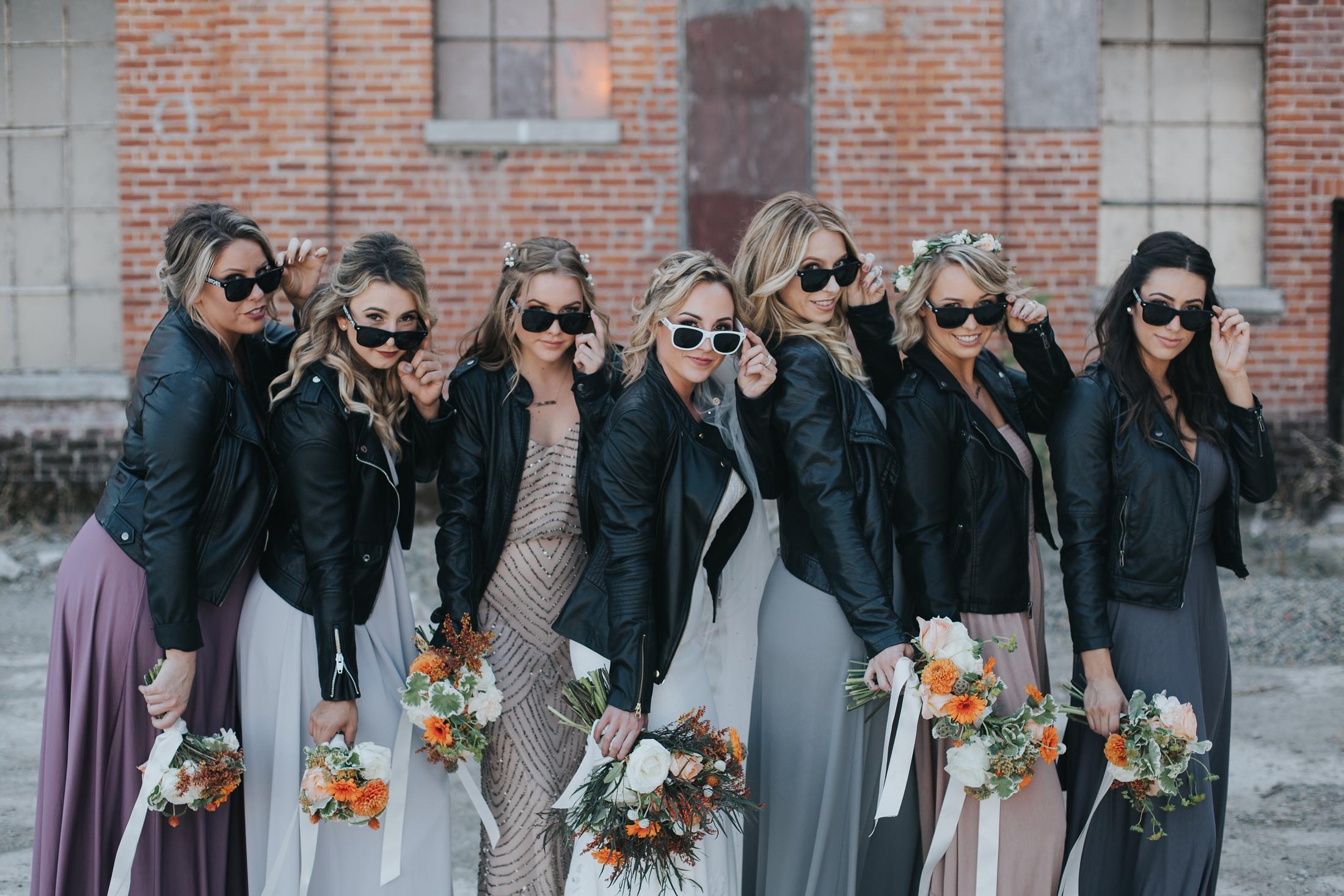 old-sugar-mill-wedding-photographer-sacramento-26.jpg