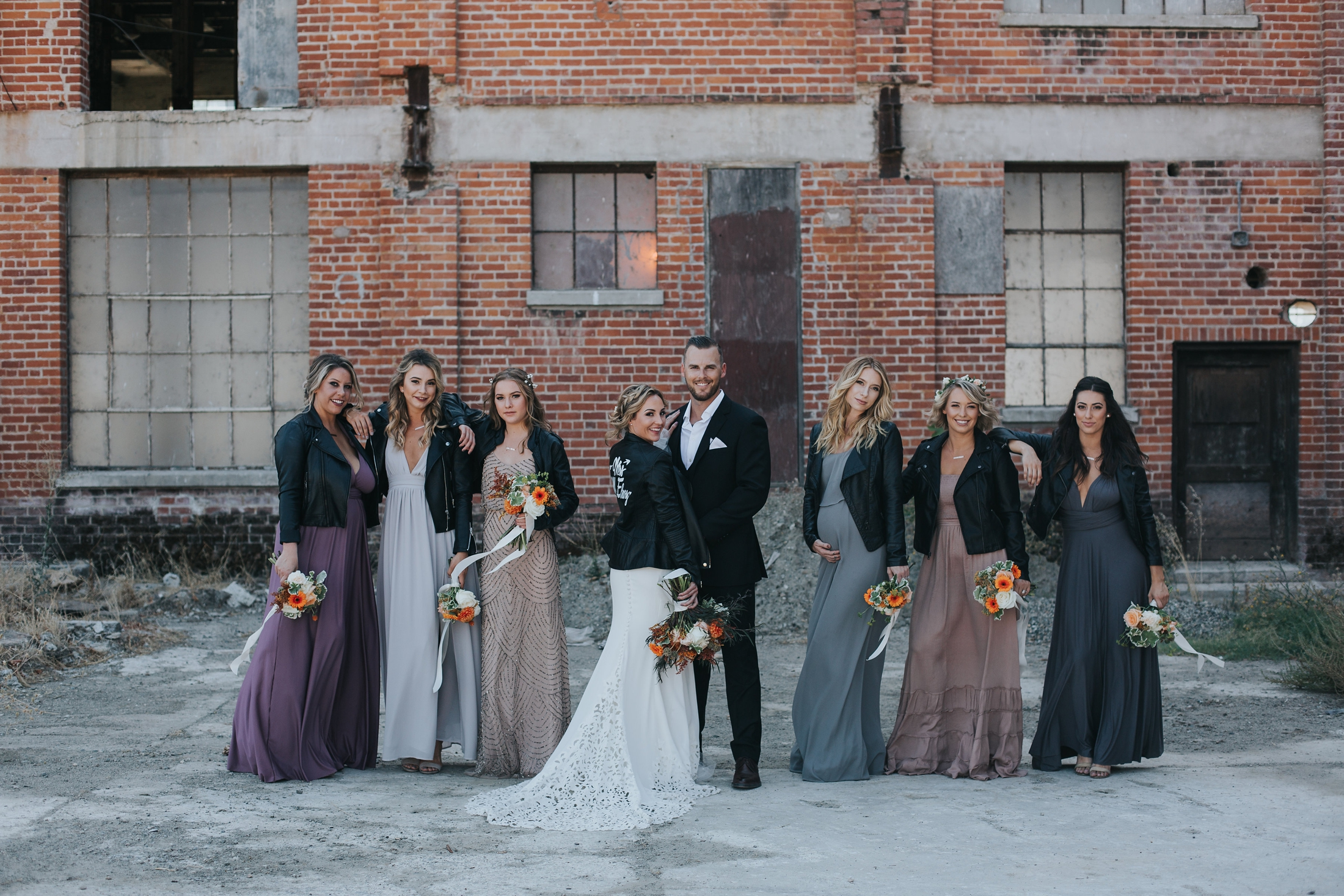 old-sugar-mill-wedding-photographer-sacramento-28.jpg