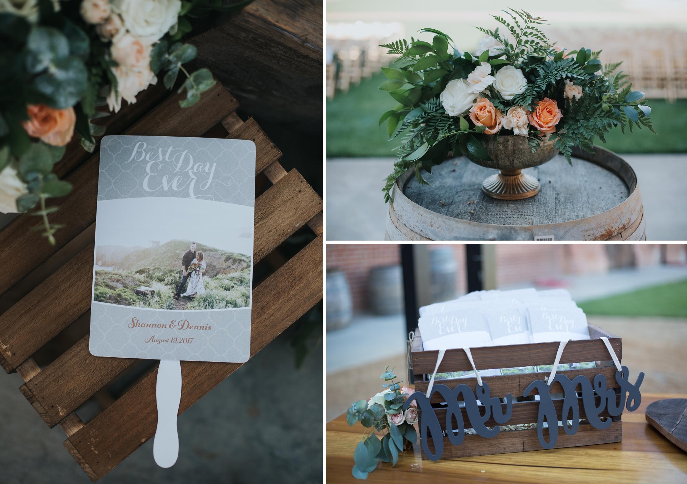 old-sugar-mill-wedding-photographer-sacramento-29.jpg
