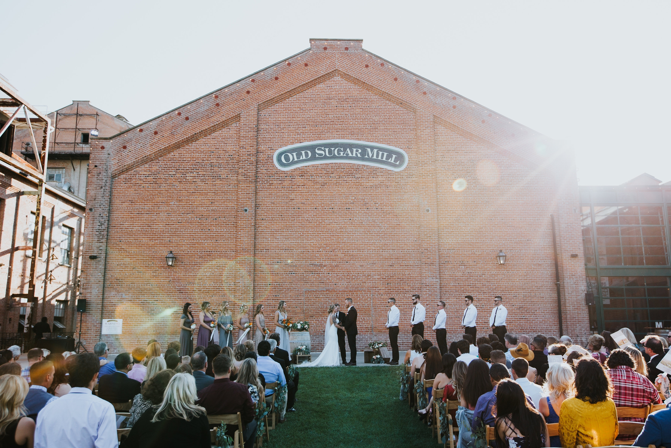 old-sugar-mill-wedding-photographer-sacramento-36.jpg