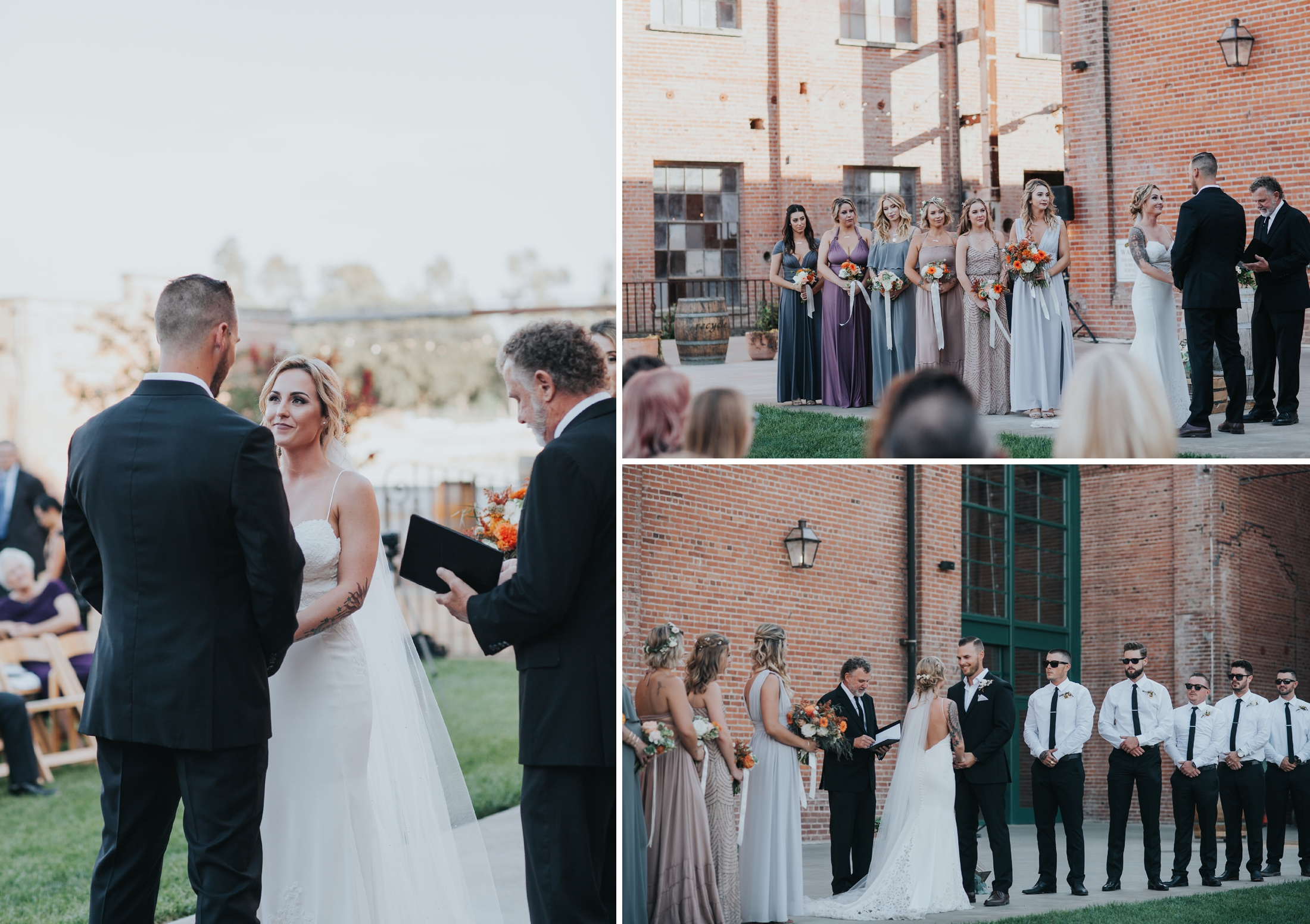 old-sugar-mill-wedding-photographer-sacramento-37.jpg