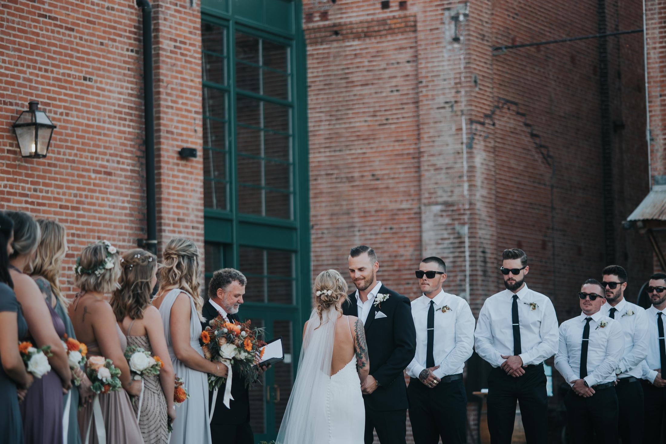 old-sugar-mill-wedding-photographer-sacramento-38.jpg