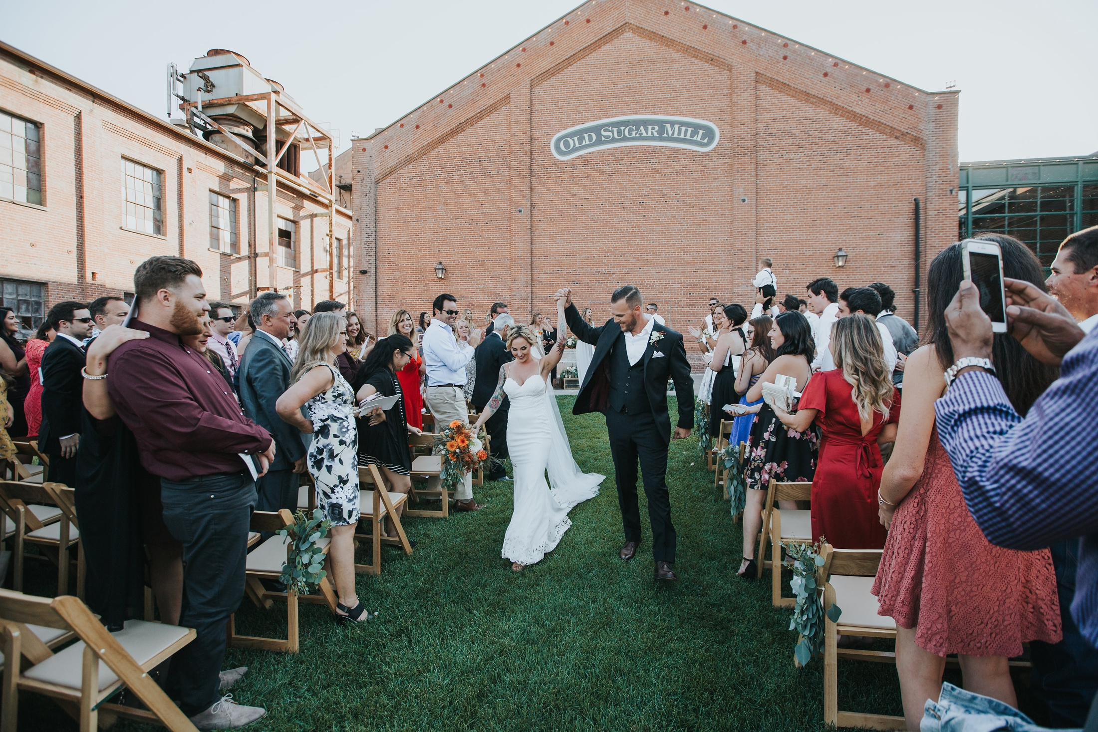 old-sugar-mill-wedding-photographer-sacramento-41.jpg