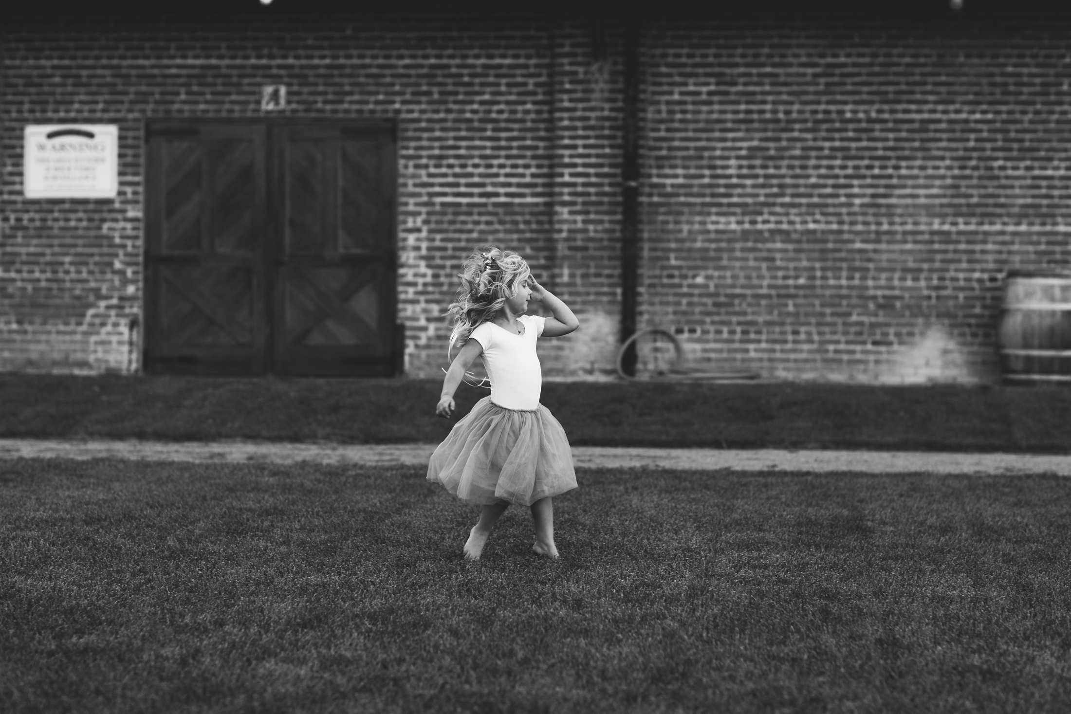 old-sugar-mill-wedding-photographer-sacramento-45.jpg
