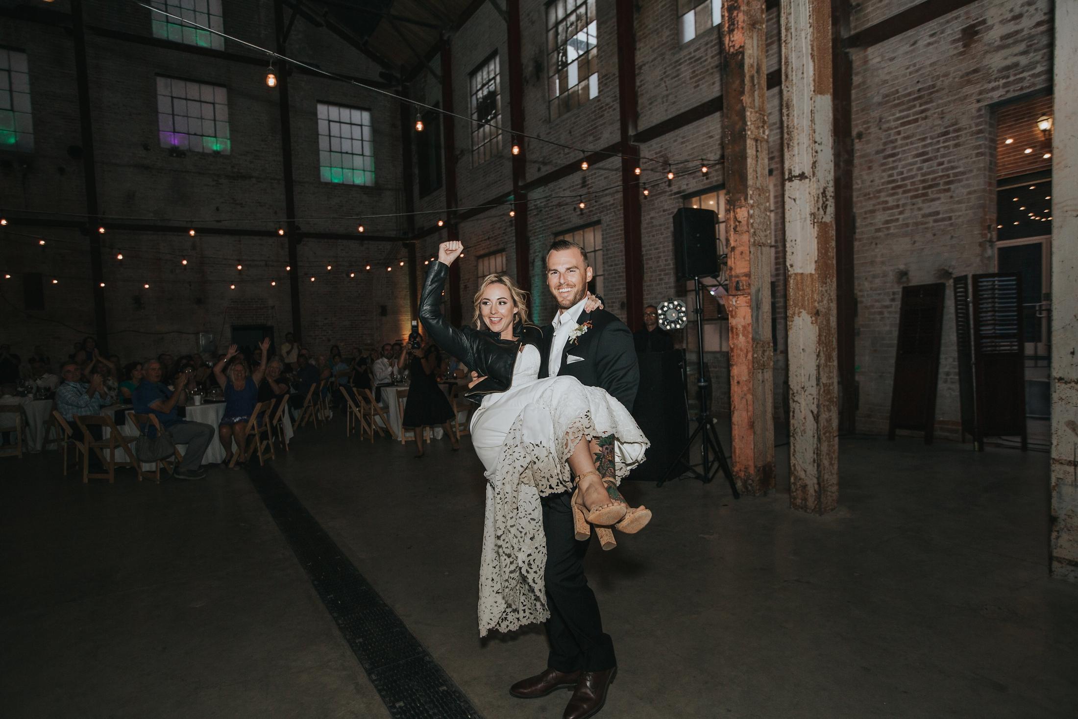 old-sugar-mill-wedding-photographer-sacramento-52.jpg