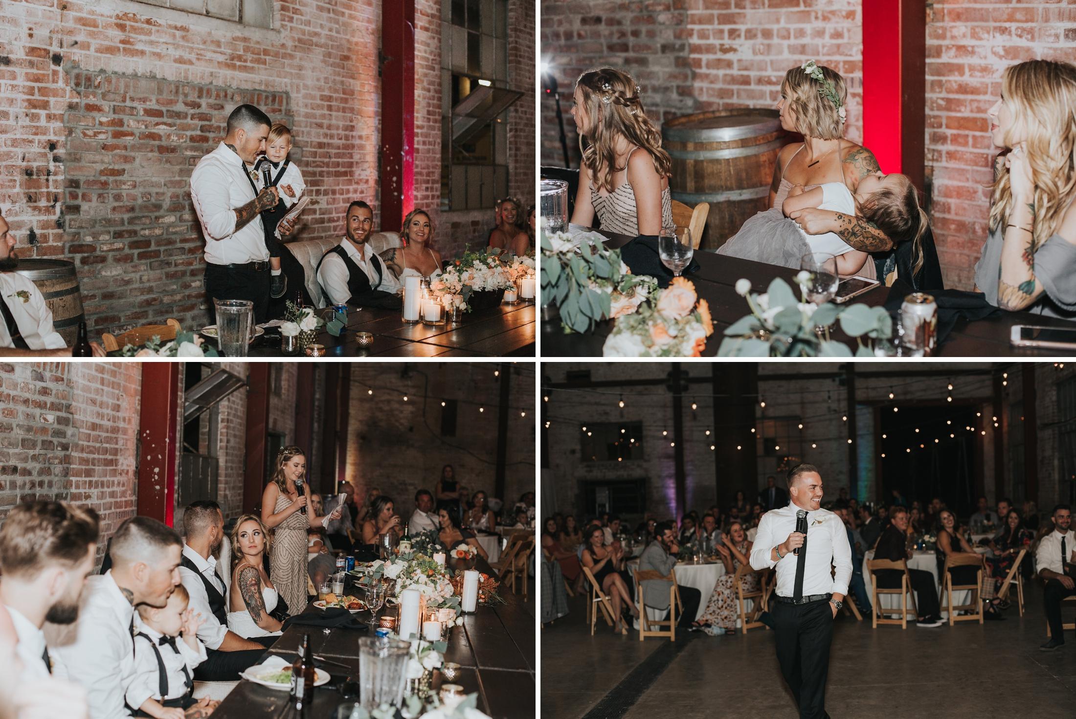 old-sugar-mill-wedding-photographer-sacramento-53.jpg