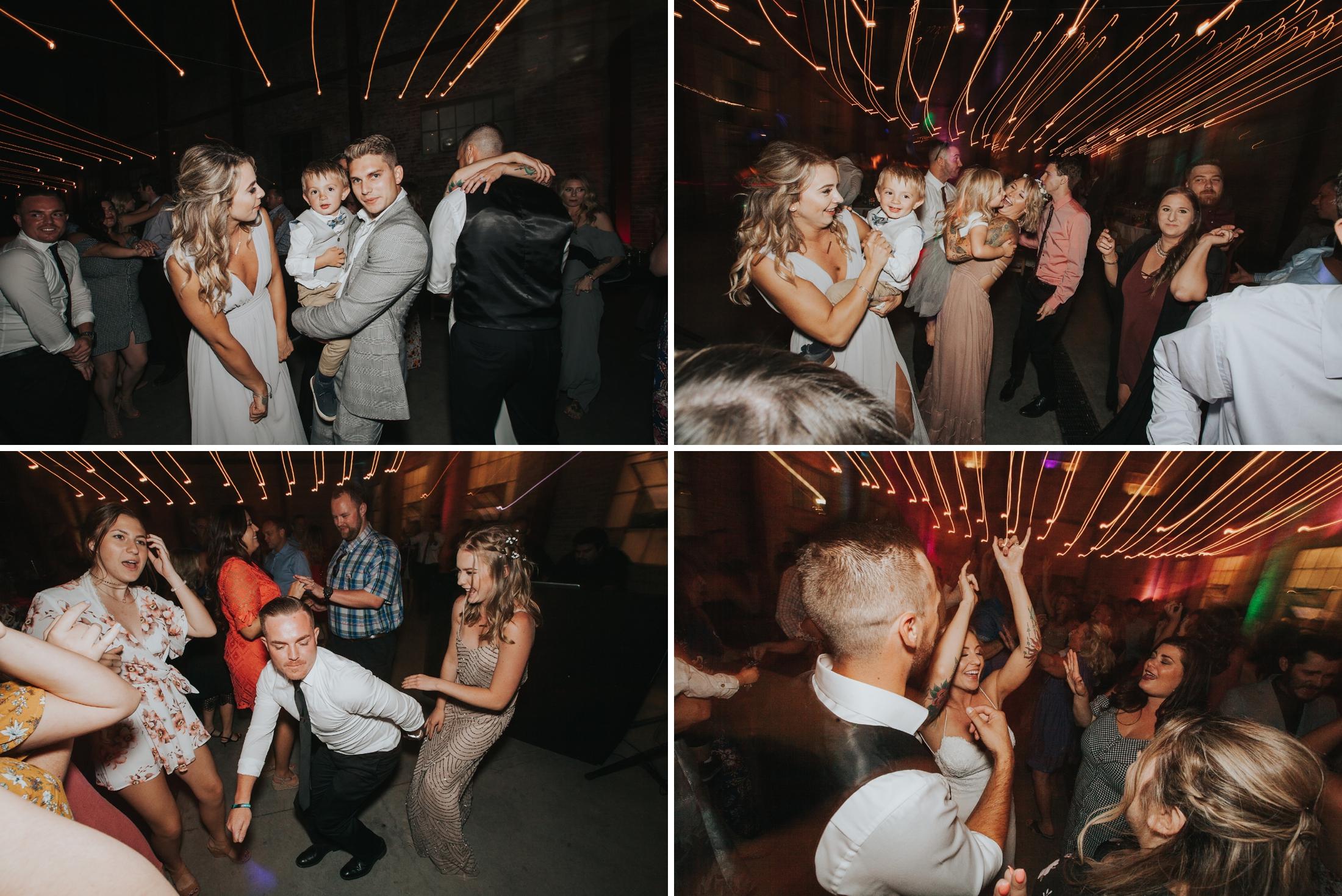 old-sugar-mill-wedding-photographer-sacramento-55.jpg