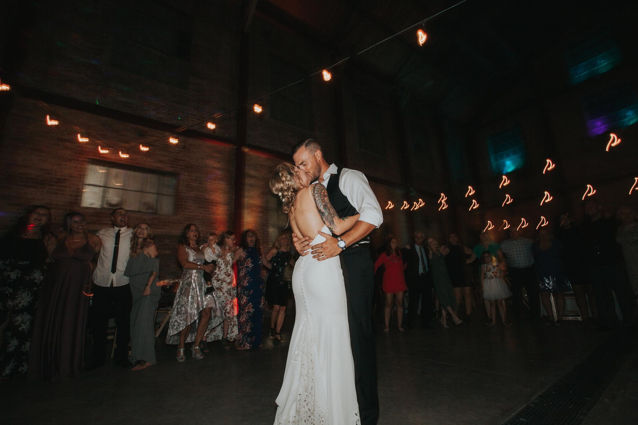 old-sugar-mill-wedding-photographer-sacramento-56.jpg