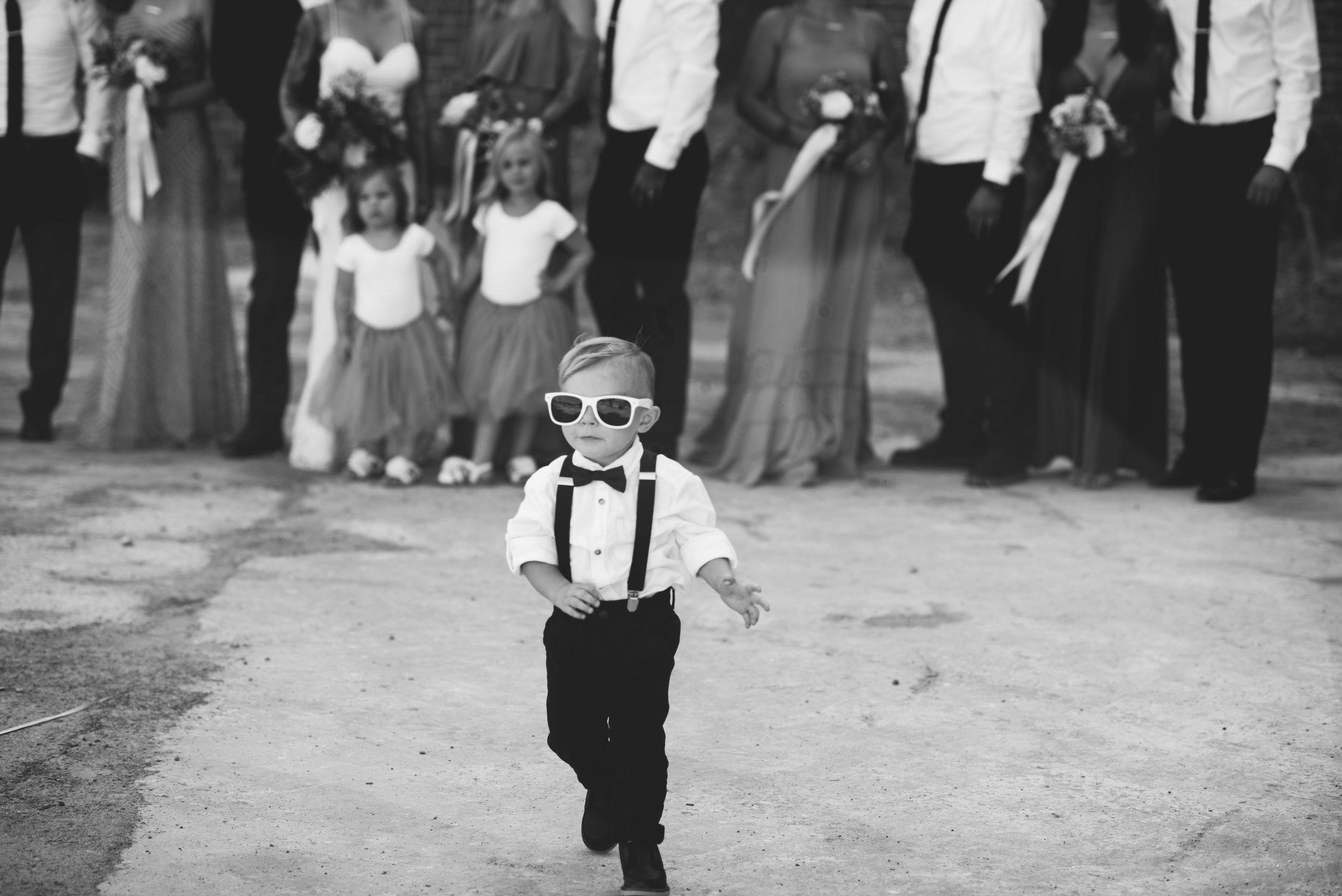 old-sugar-mill-wedding-photographer-sacramento.jpg