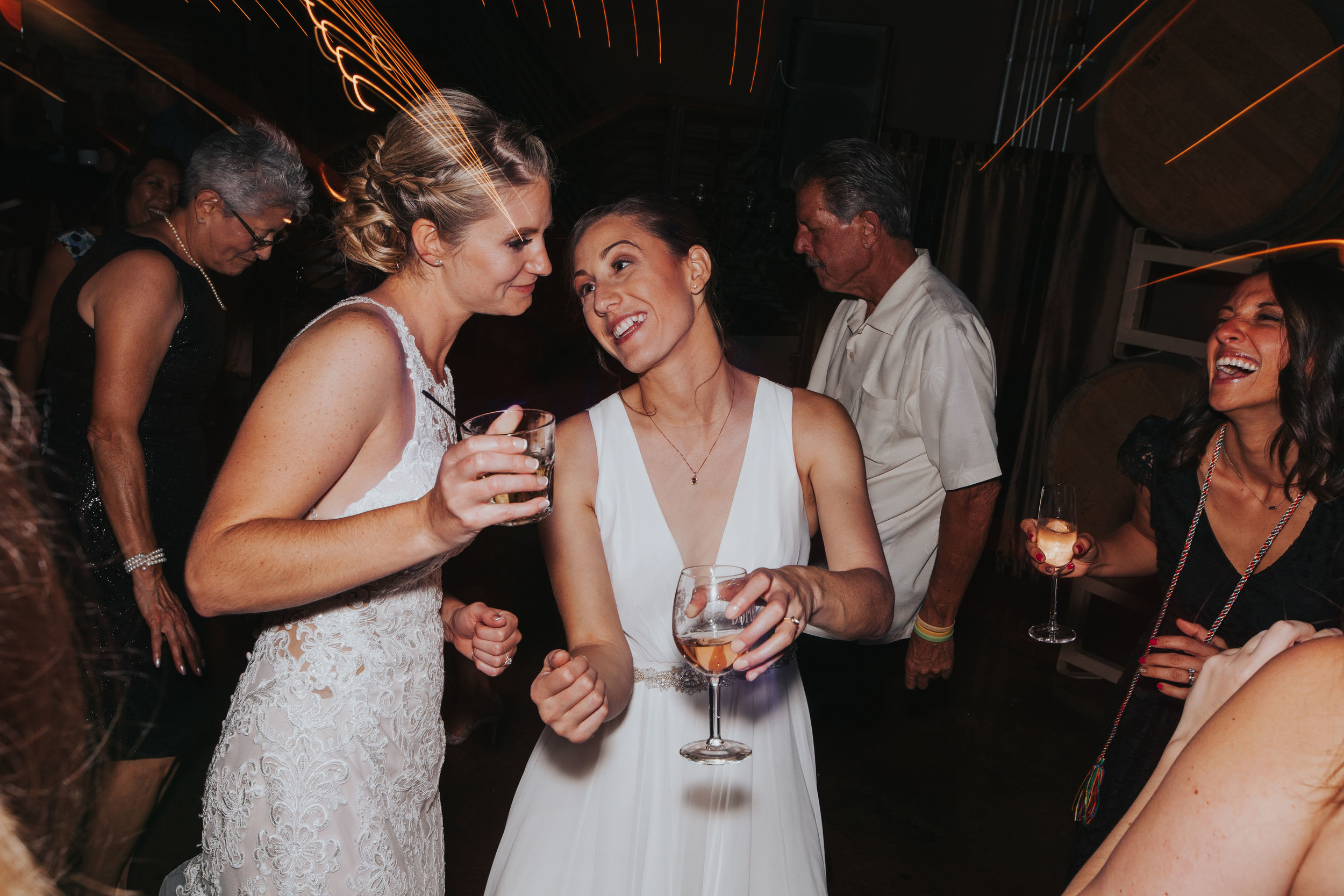 Granite bay wedding photographer Auburn Folsom Loomis Rocklin photography LGBT