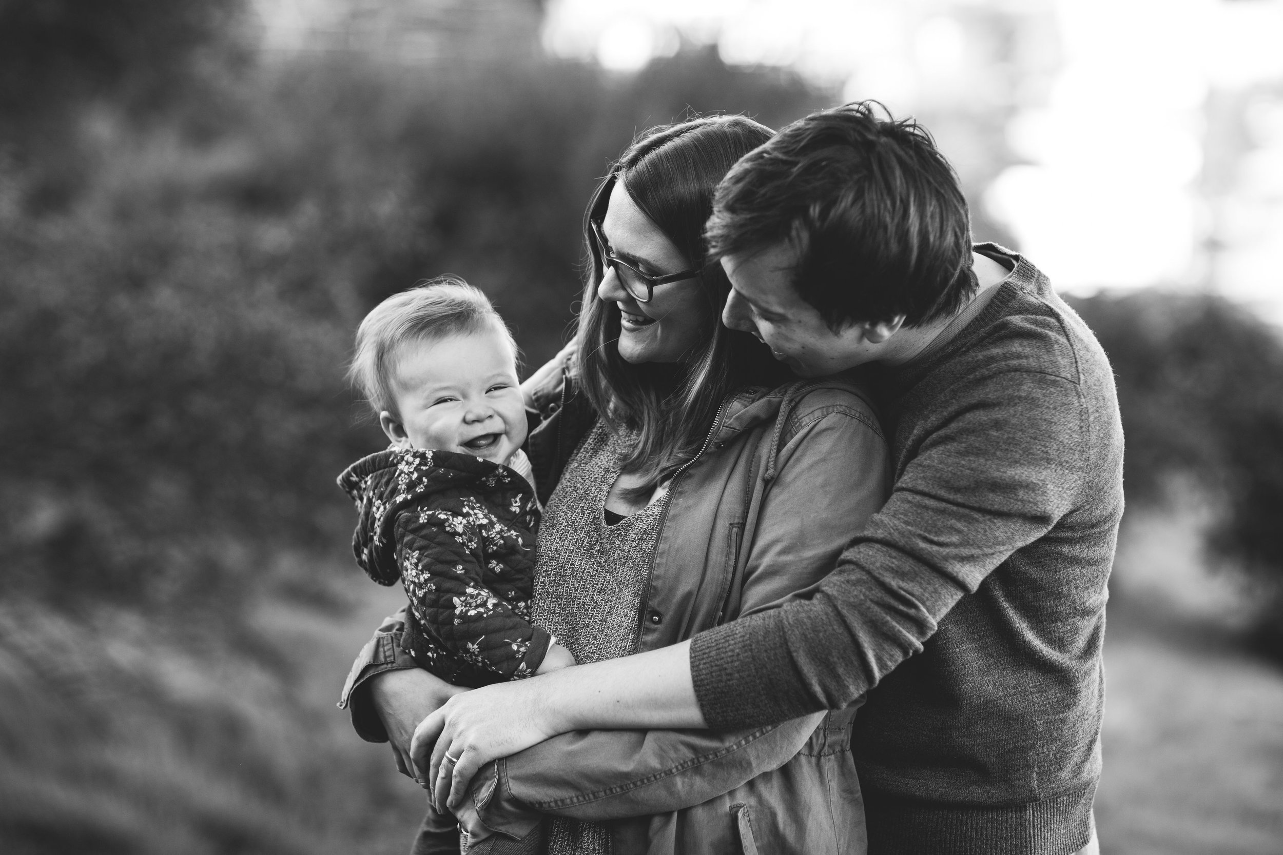 Granite bay family photography milestone sessions Loomis and Rocklin