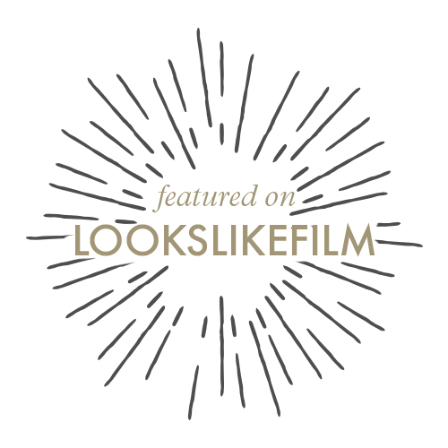 Looks-Like-Film-Photographer-granite-bay-loomis-sacramento.png