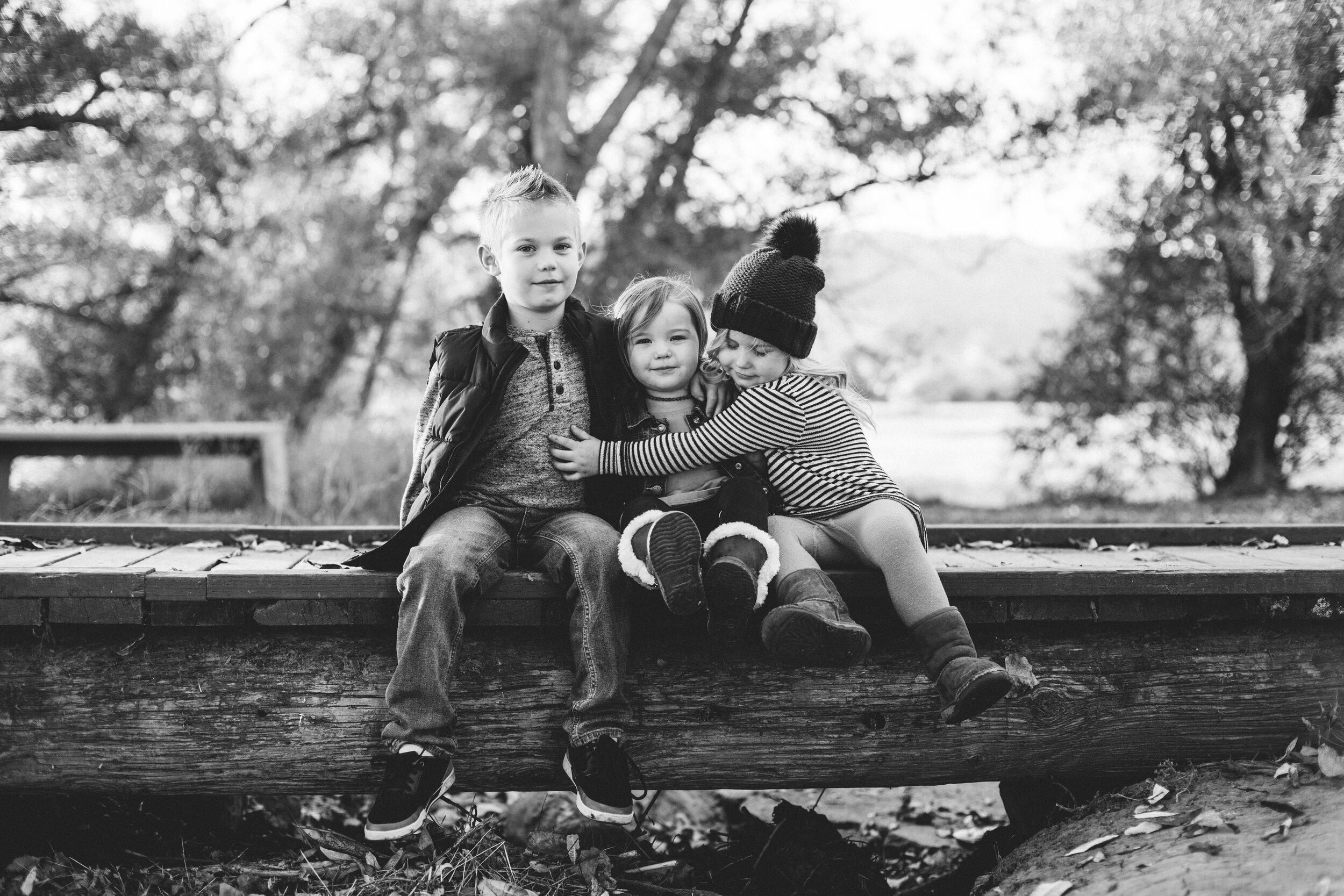 family photographer granite bay, Loomis and auburn Folsom lake