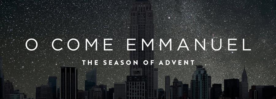O Come Emmanuel.jpg