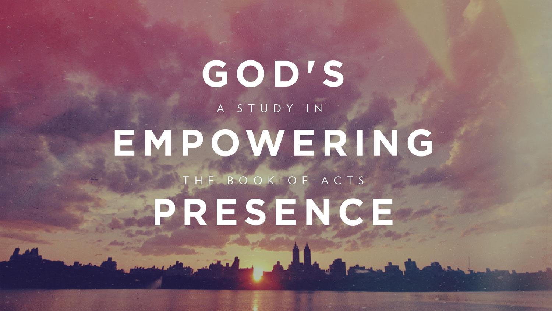 Empoweringpresence.jpg
