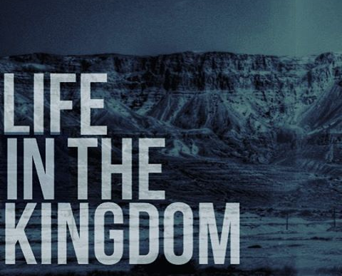 This Lent we will examine fundamental areas of our lives where the Kingdom of God can have a profound expression.