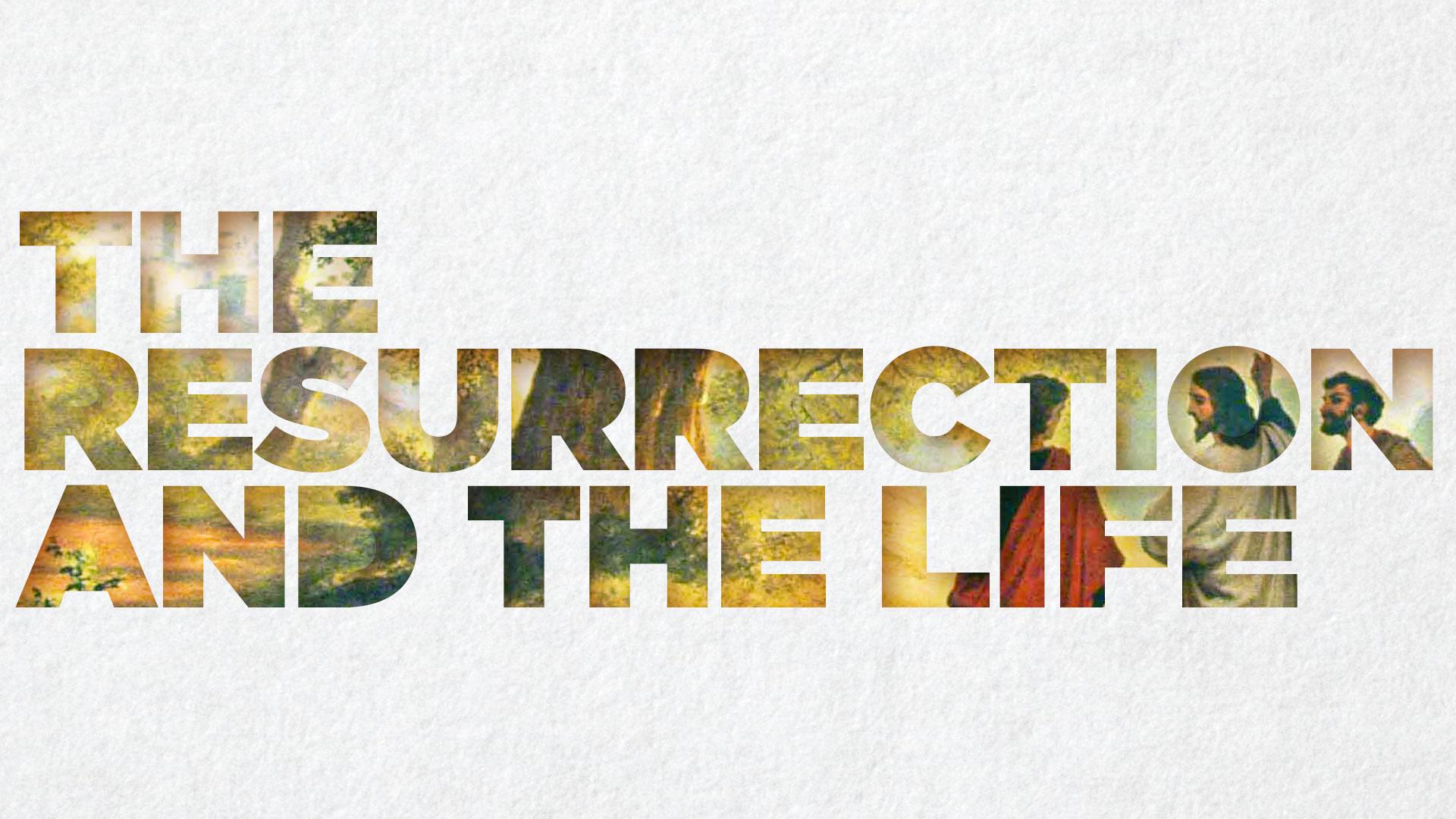Easter_Sermon_V3c.jpg
