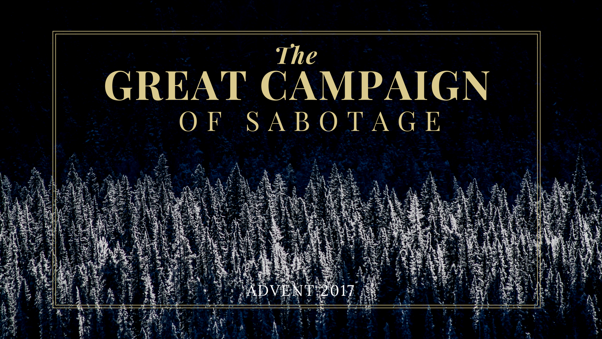Great Campaign WIDE POWERPOINT.png