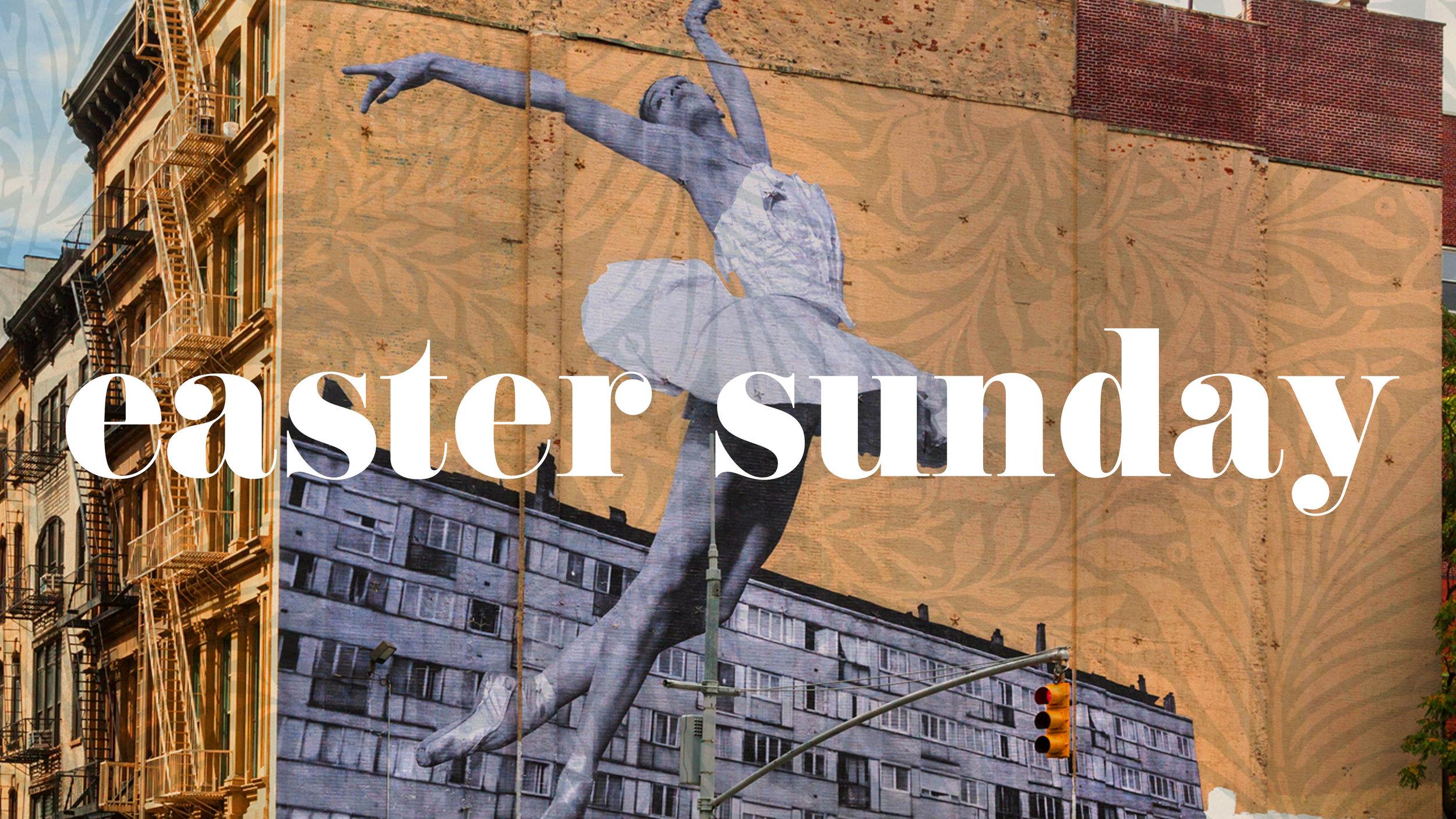 Easter2019_face.jpg