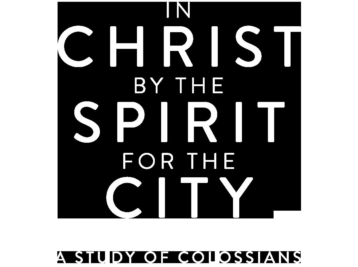 Colossians_ultrawide_V1b.png
