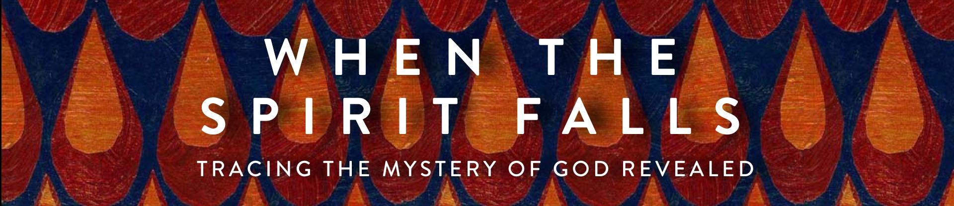Pentecost 2017