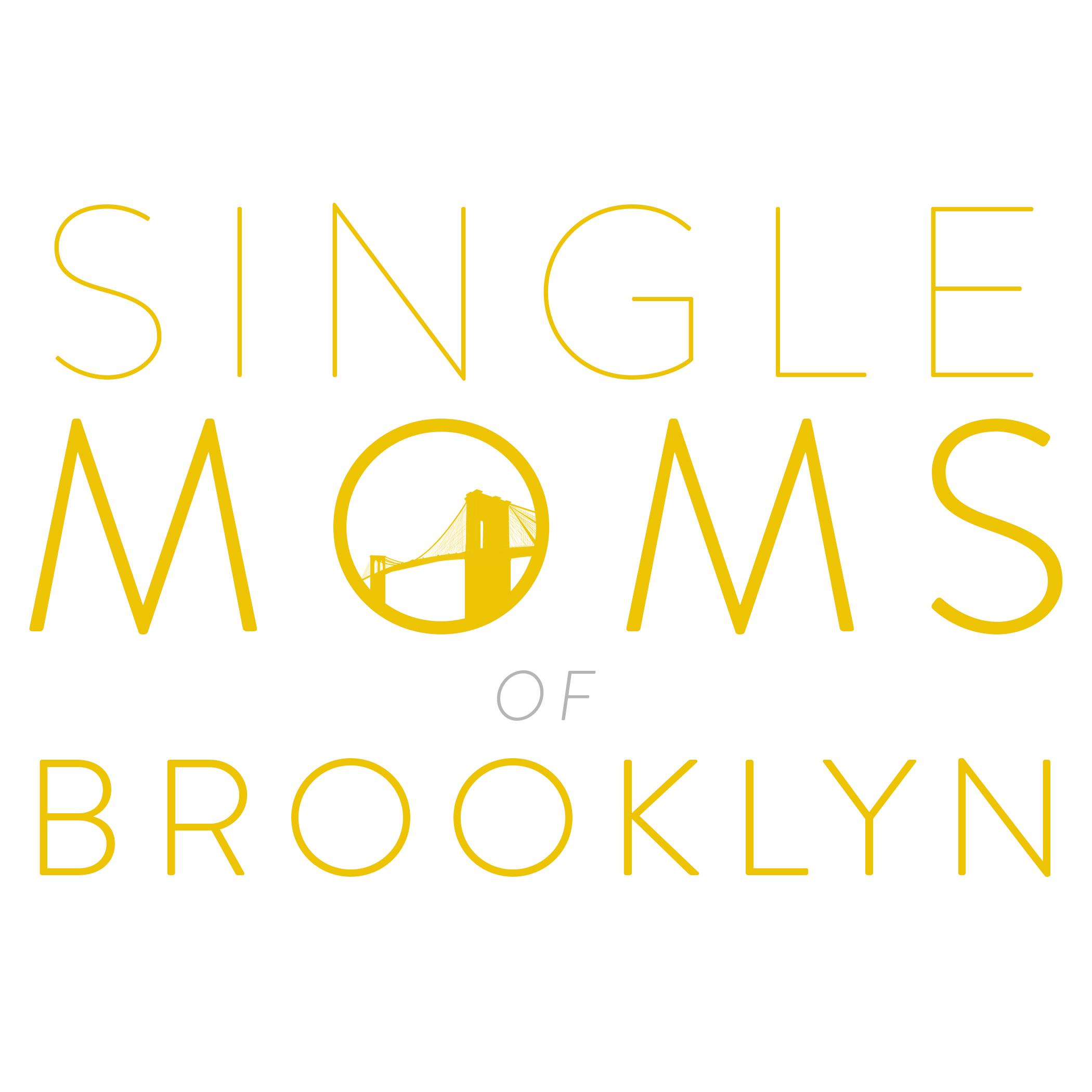 TGC Williamsburg _ Single Moms of Brooklyn Logo v1 r4.jpg