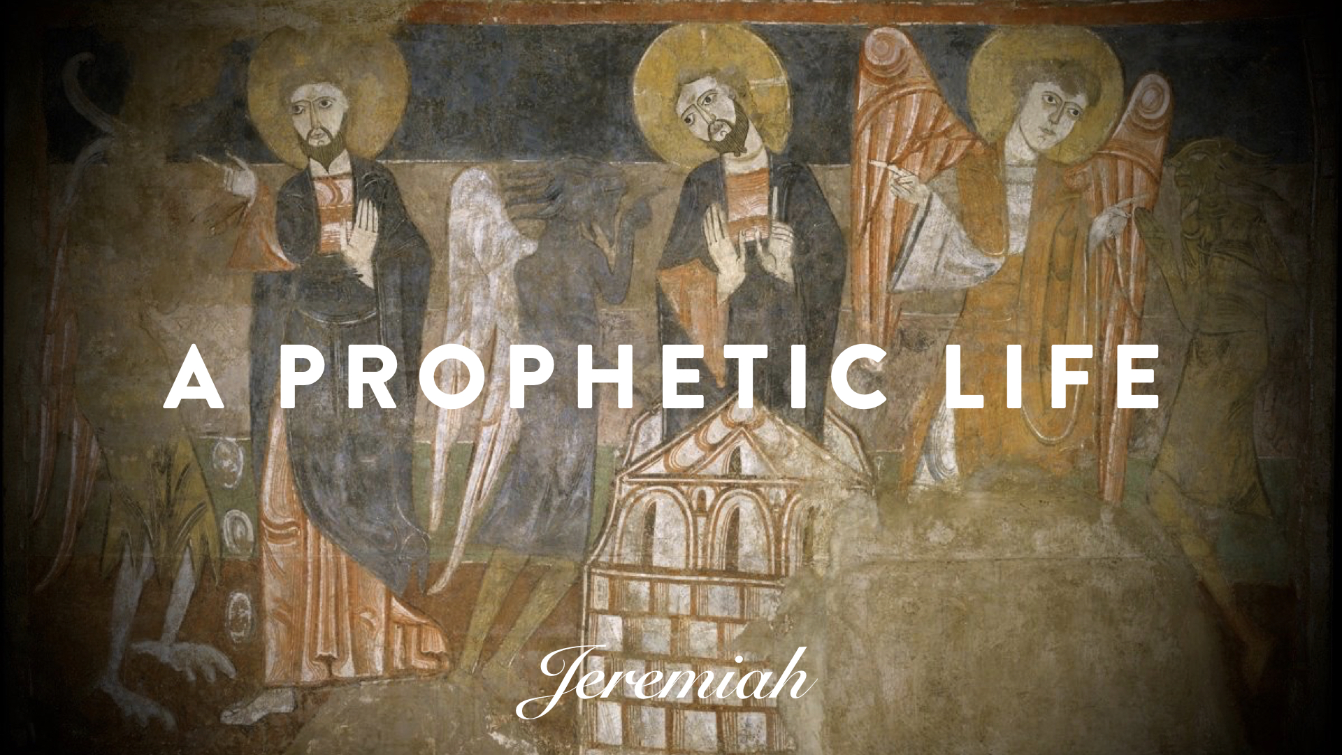 A Prophetic Life - Begin at the Beginning.001.jpeg