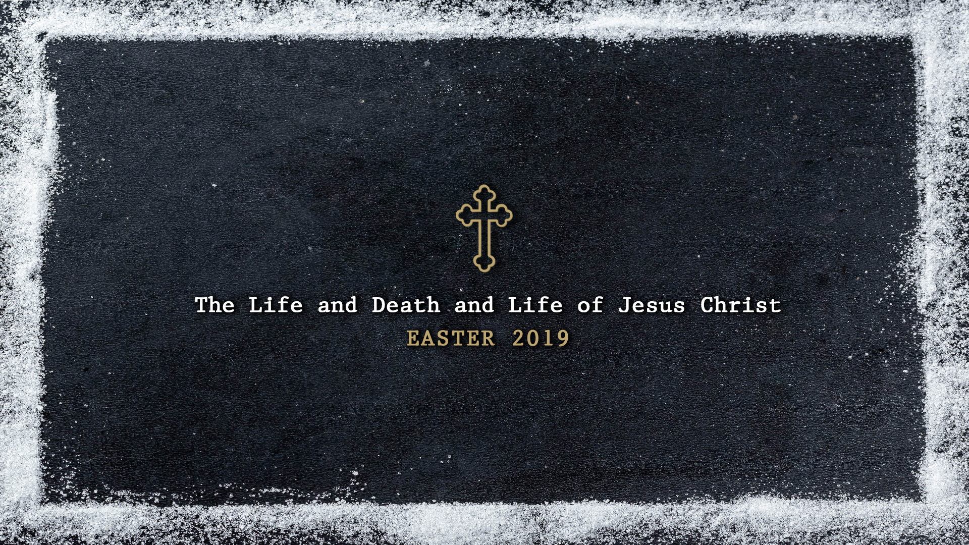 TGC Williamsburg_Easter 2019 v2 WEB.jpg