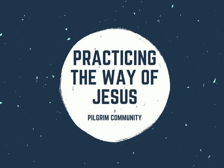 Practicing+the+Way+of+Jesus+-+Logo.001.jpg