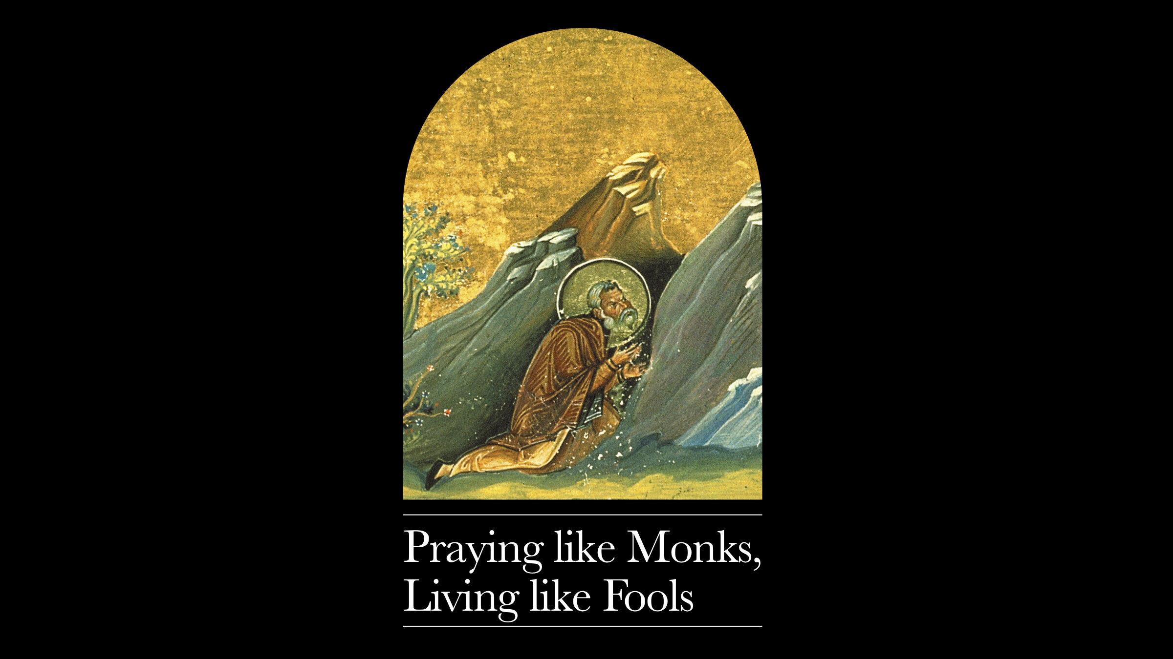 TGC-Monks+Fools-A.jpg