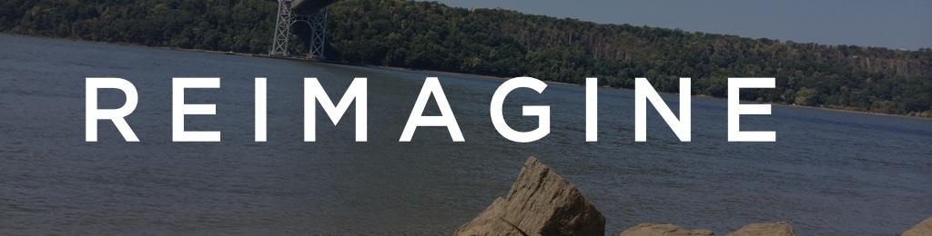 Reimagine Website Graphic.001.jpg