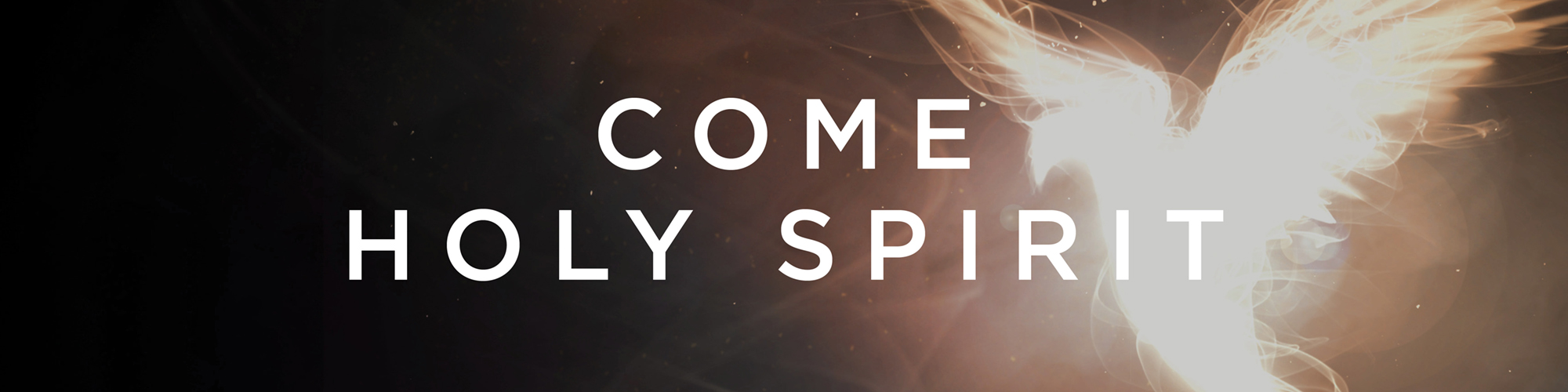 Considering the transformative power of the Holy Spirit in our lives as described in Romans 8, and what happens when we surrender to the journey of walking in the Spirit.