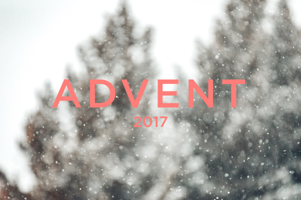 Advent 2017.001.jpeg