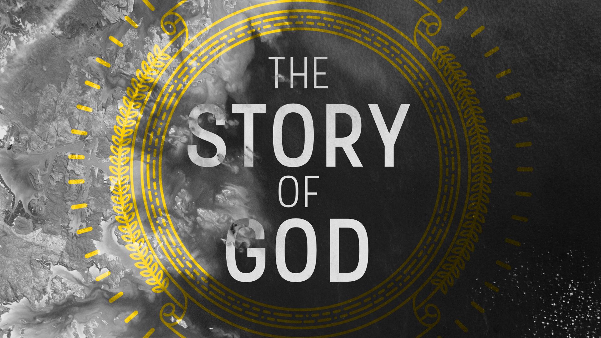 The Story of God Title.001.jpeg