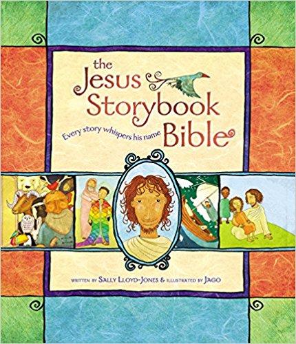 jesus-storybook-bible.jpg