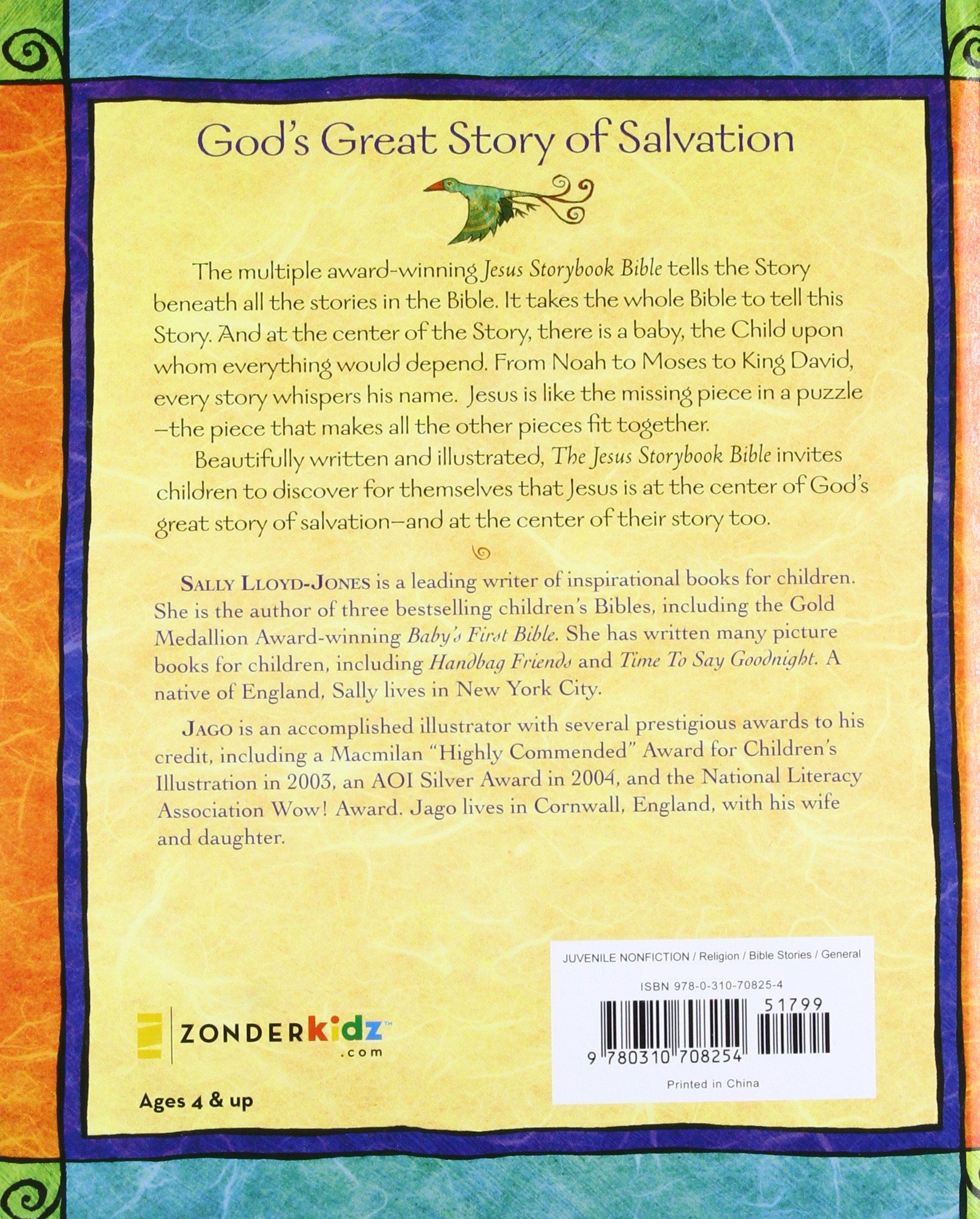 jesus-storybook-bible-2.jpg