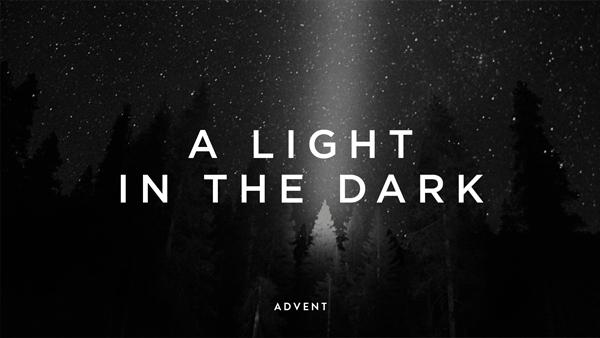 A Light in the Dark - newsletter.jpg