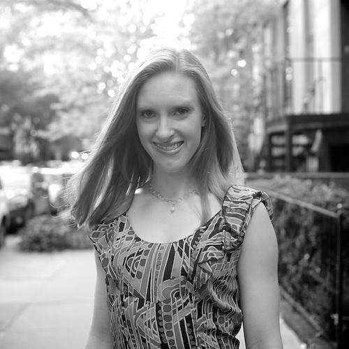 RACHEL BRES MAHAR Benevolence Fund Manager   benevolencefund@tgcchelsea.com