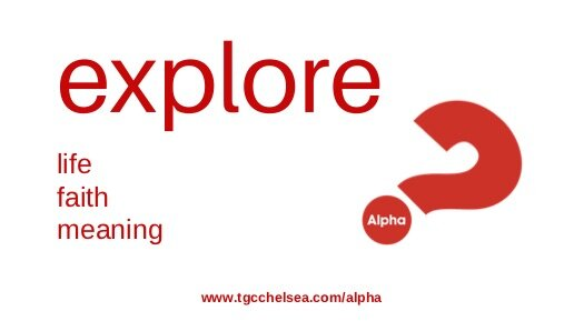 Explore (7).jpg