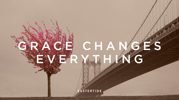 Grace Changes Everything.jpg