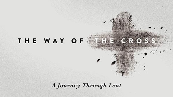 The Way of the Cross.jpg