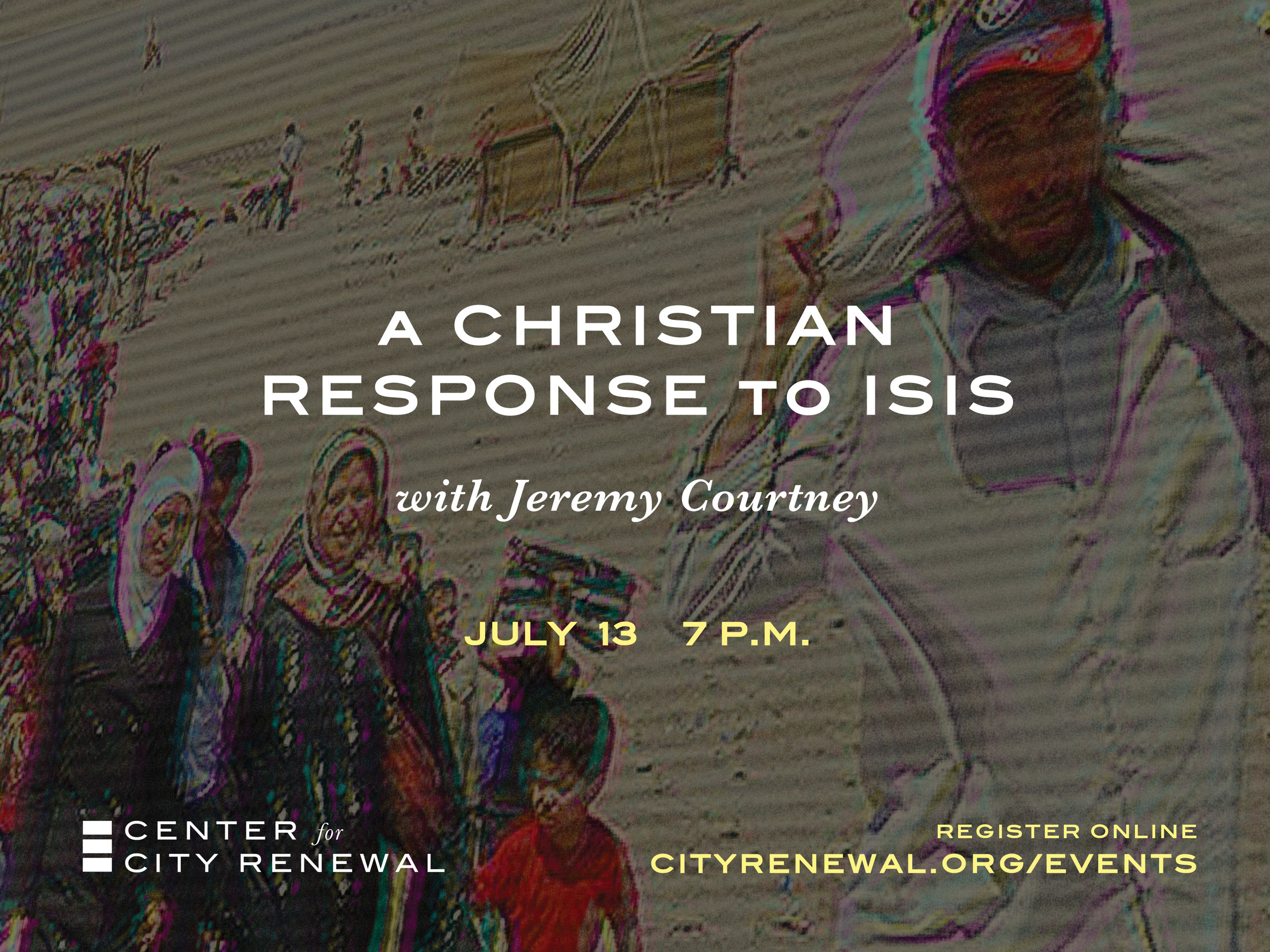 CCR+Jeremy+Courtney+-+A+Christian+Response+to+ISIS+-+standard.jpg