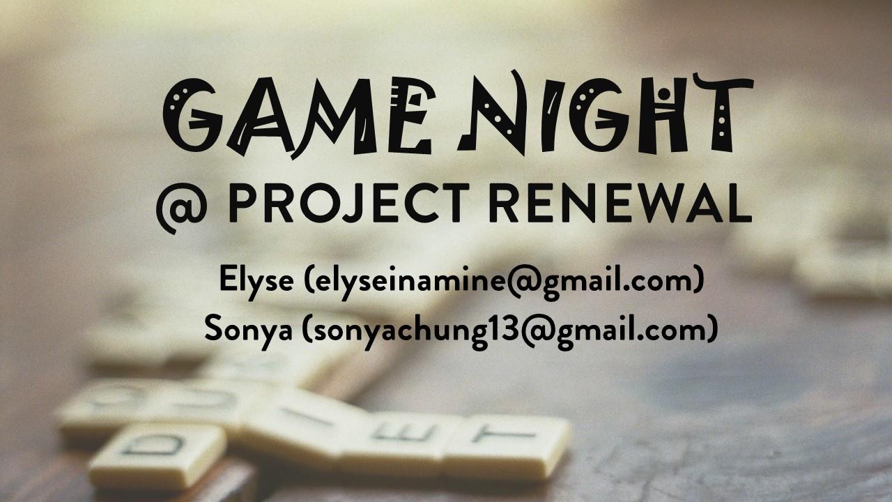 Project Renewal.jpg
