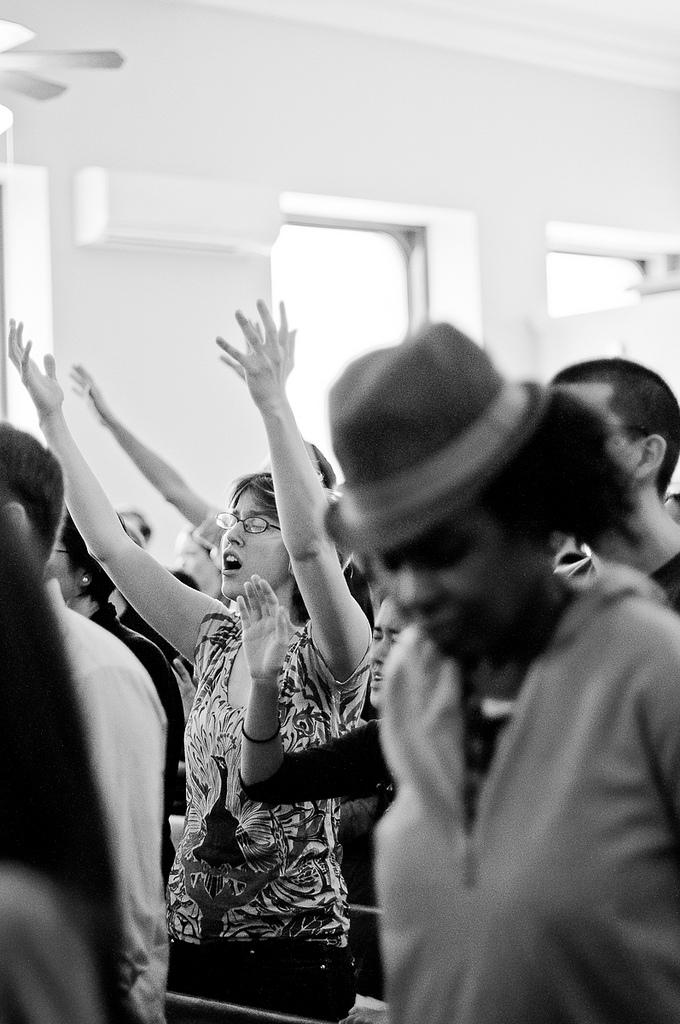 TGC EV Launch worship 6.jpg