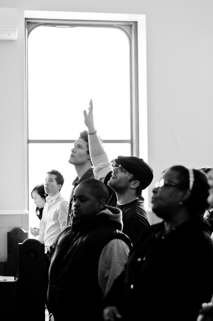 TGC EV Launch worship 3.jpg