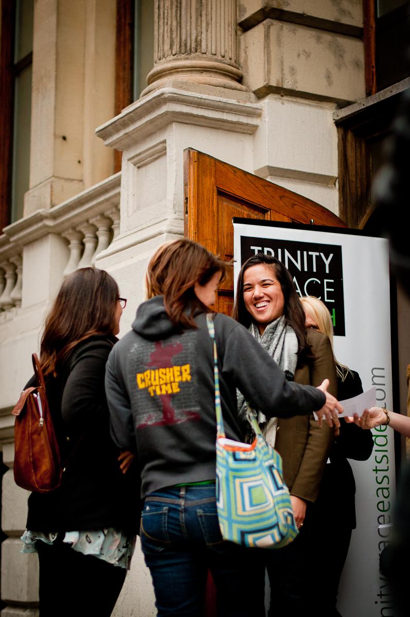 TGC EV Launch jasmin girls bulletin.jpg