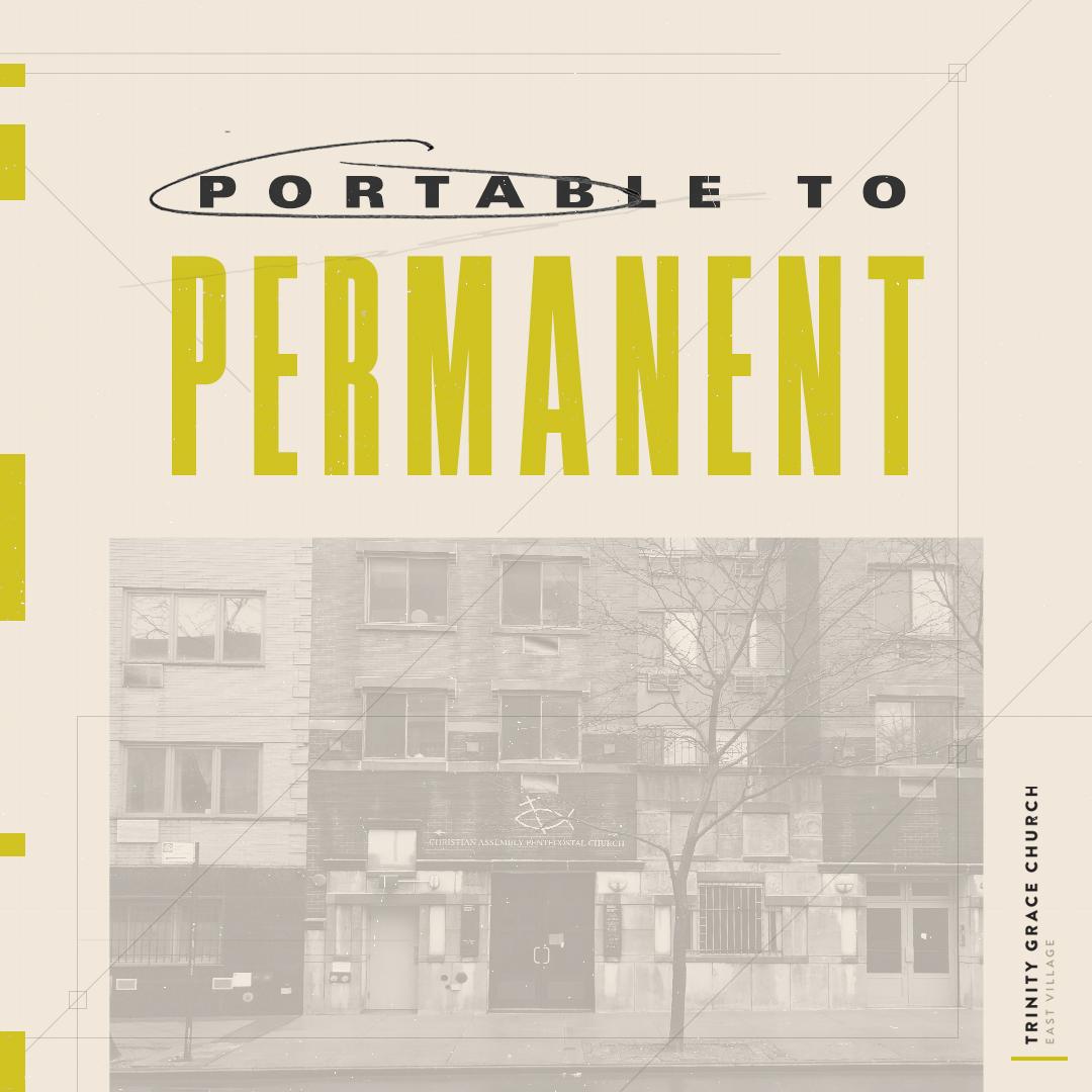 permanent-ig.jpg