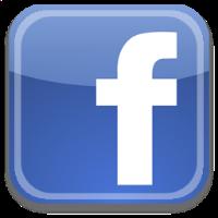 facebook-logo-transparent.png