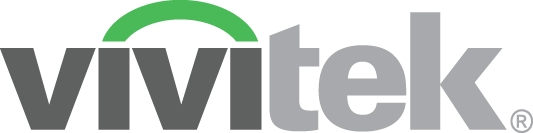 Vivitek-Logo.jpg