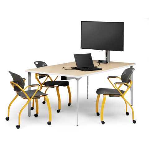 edu_sdpt72_teaming_table_w_chairs.jpg